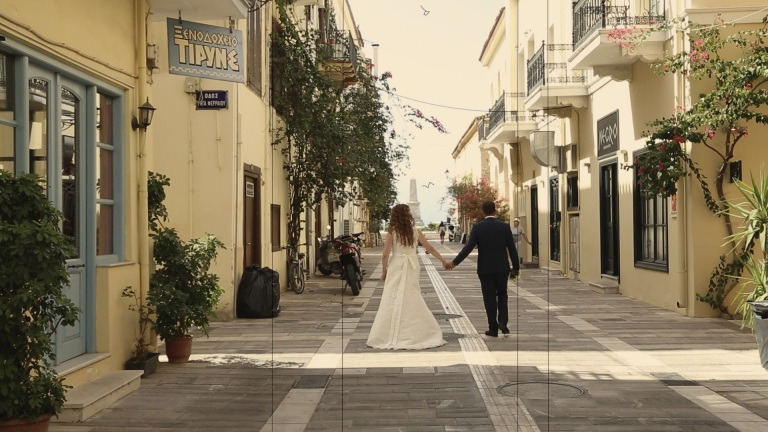 giorgos-maria-wedding-video-clip