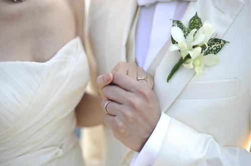 wedding-meitu-1